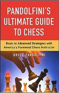 Fischer teaches download bobby chess epub