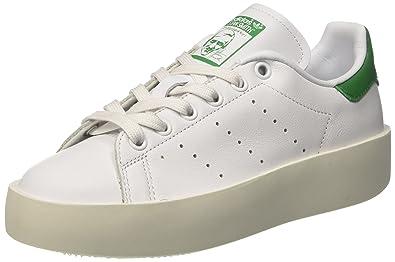 zapatillas adidas stan smith bold