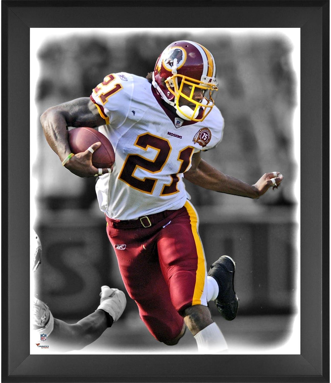 best website df47f 68e73 Amazon.com: Sean Taylor Washington Redskins Framed 20