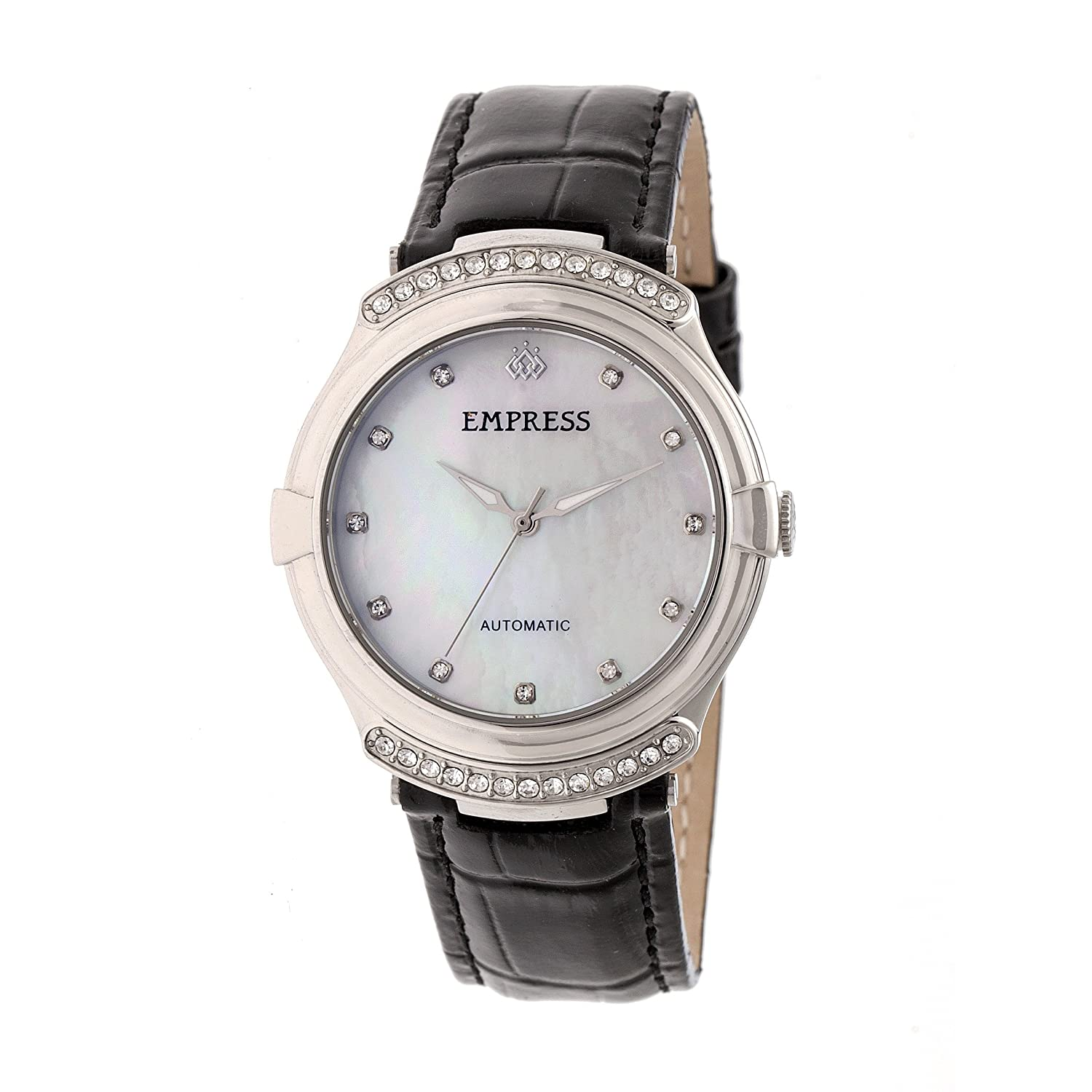 Empress em2201 Francesca Women 's Watch B071G6XLFC