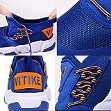 Running Shoes Slip-On Sport Shoes Lightweight