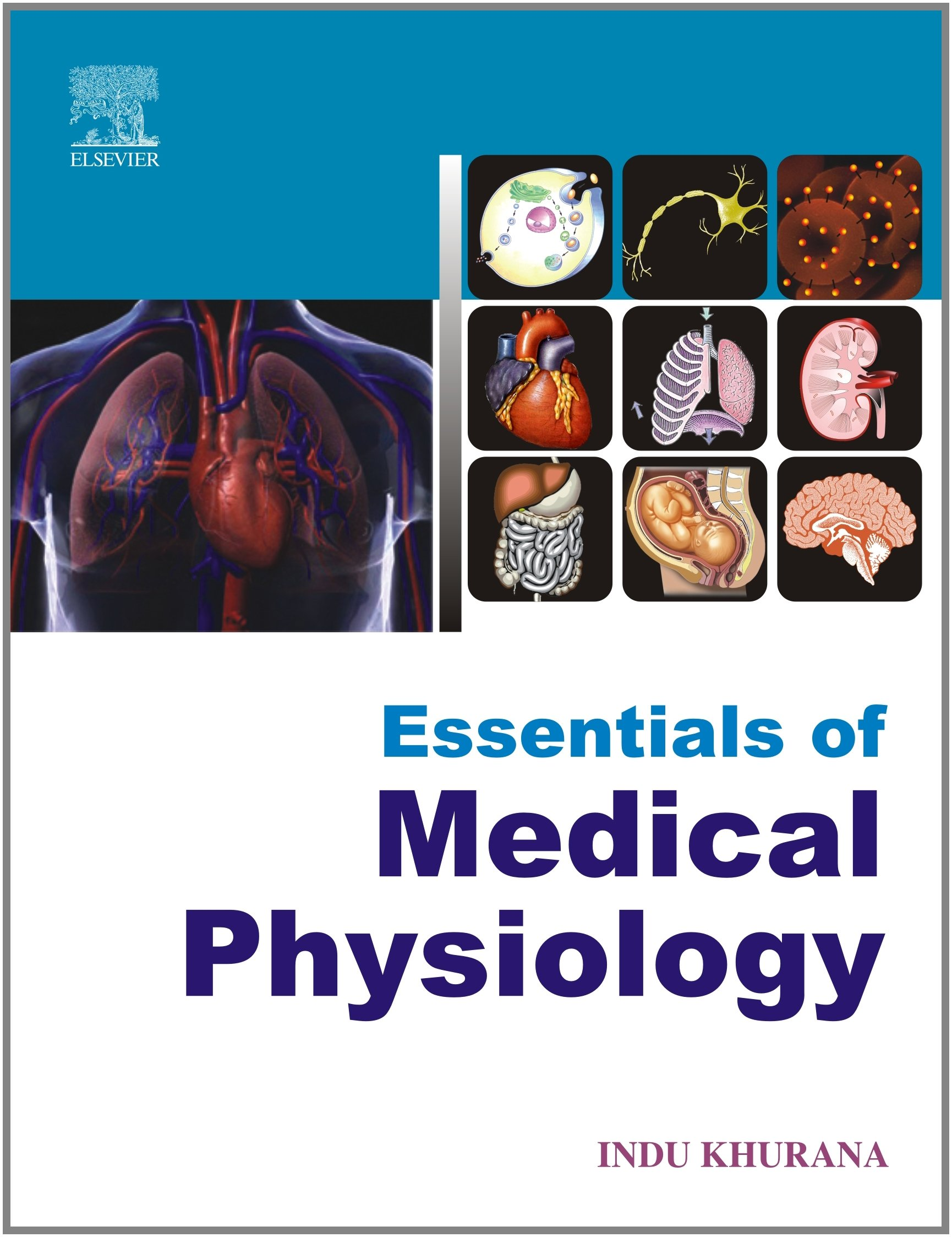 By textbook ebook of medical physiology download free khurana indu