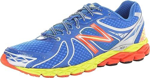 New Balance Men's M870v3 Running Shoe