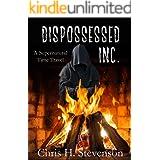 Dispossessed Inc.