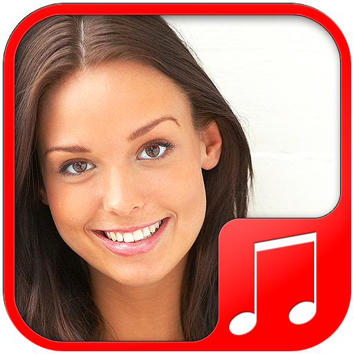 Best Ringtones Free (Best Sms Ringtones For Android)