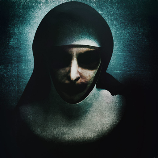Mcary Nun: Horror Escape Haunted House Games 2018]()