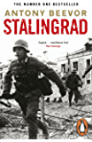 Stalingrad (Pocket Penguin 70's series Book 16)