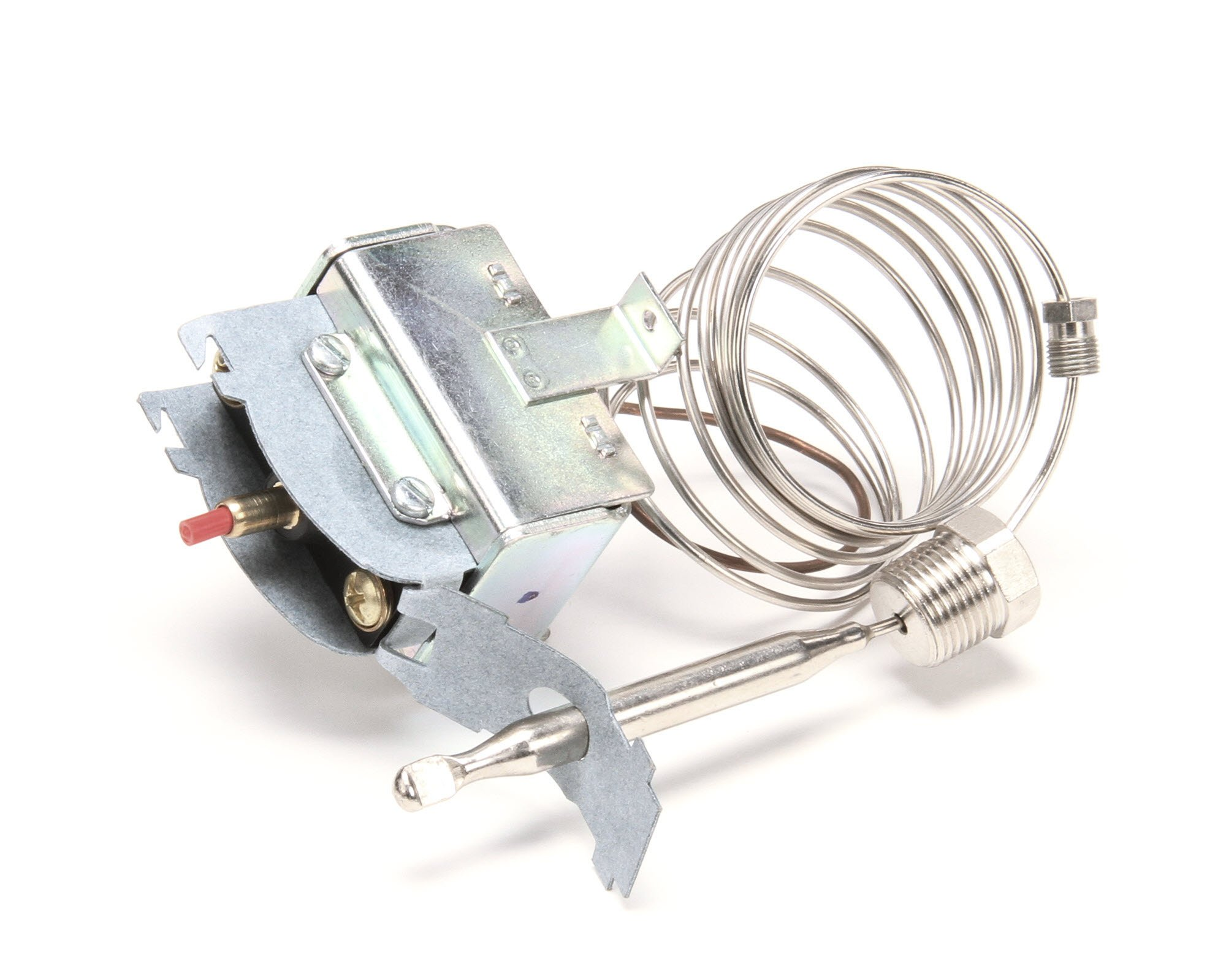 Imperial 36942 High Limit Switch Manual, Ifs40E