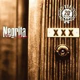 XXX 20th Anniversary Edition [CD+DVD]
