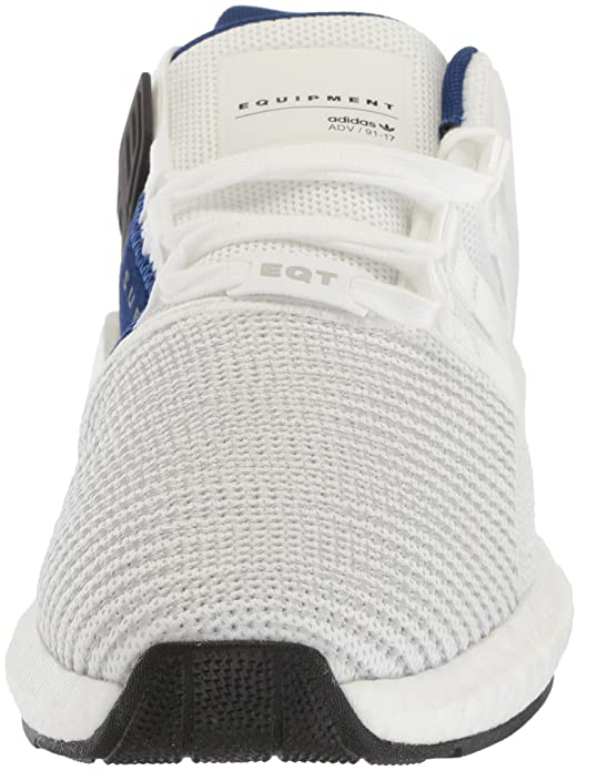 low priced e3b8c bd158 Amazon.com   adidas Originals Men s EQT Support 93 17 Running Shoe   Road  Running
