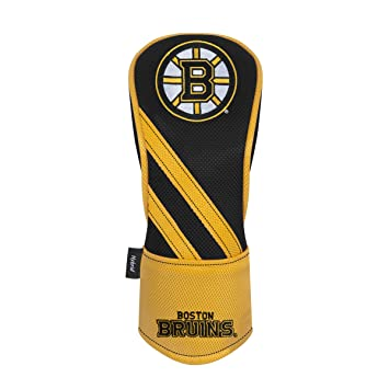 Amazon.com: Esfuerzo de equipo NHL Boston Bruins ...