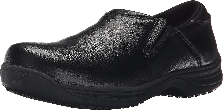 Cherokee Wholesale Men's Jackson Work Special sale item Shoe
