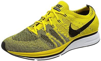 868abd91cd628 Nike Flyknit Trainer