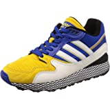 estoy enfermo progenie Dar permiso  Amazon.com: adidas Ultra Tech (Dragon Ball Z): Shoes