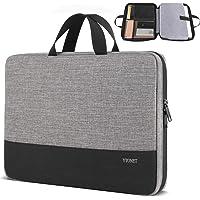 Overwatch Shimada Genji Laptop Sleeve Laptop Bag Tablet Briefcase Ultraportable Protective Handbag Oxford Cloth-for MacBook Pro//MacBook Air//Notebook Computer 15.6 Inch
