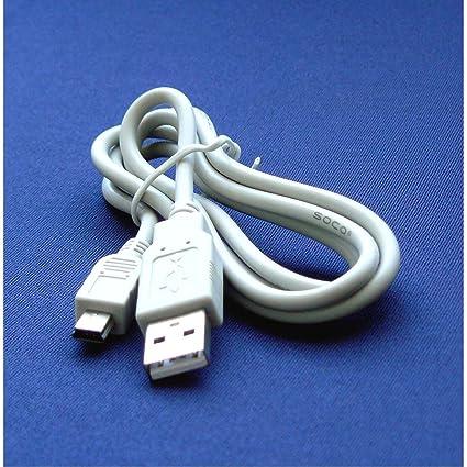 DCR-TRV480 USB DRIVERS FOR WINDOWS VISTA