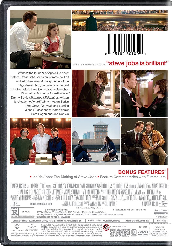 Career hand job dvd