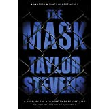 The Mask: A Vanessa Michael Munroe Novel (Vanessa Michael Munroe Series Book 5)