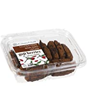 Glutenull Bakery Goji Berries in Chocolate, 320 Grams