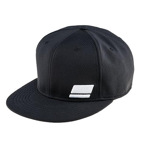 Buy Abu Garcia Icon Flat Bill Hat 744d41f3e28