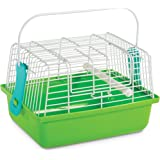 Prevue Pet Products Travel Cage for Birds and Small Animals