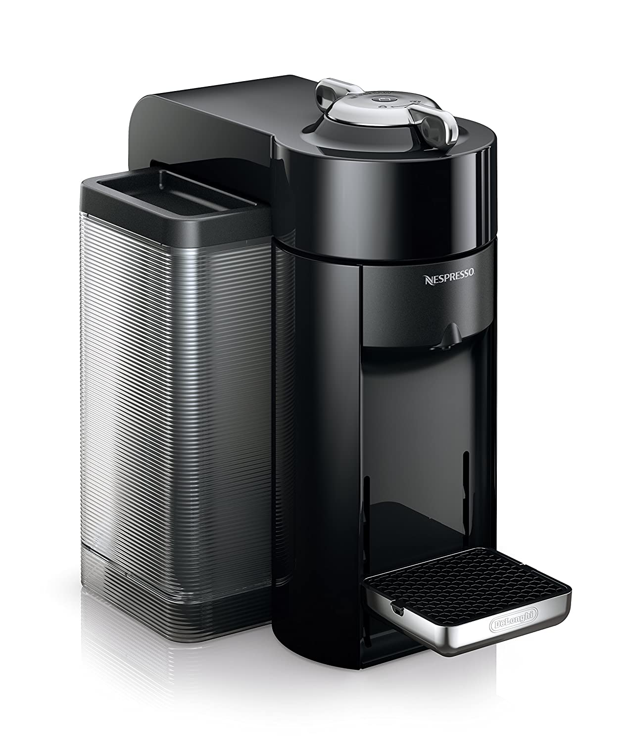 Best Single Serve Coffee Maker Reviews 8