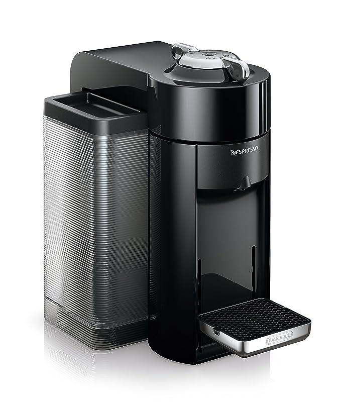 Amazon.com: Nespresso Evoluo de DeLonghi, Coffee Maker ...