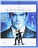 The Anomaly (Blu_Ray)