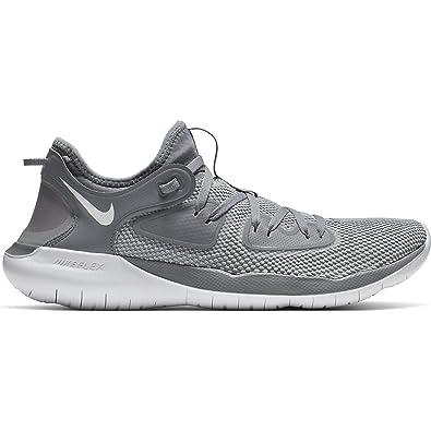 Amazon.com | Nike Men's Flex RN 2019 Running Shoe | Road Running