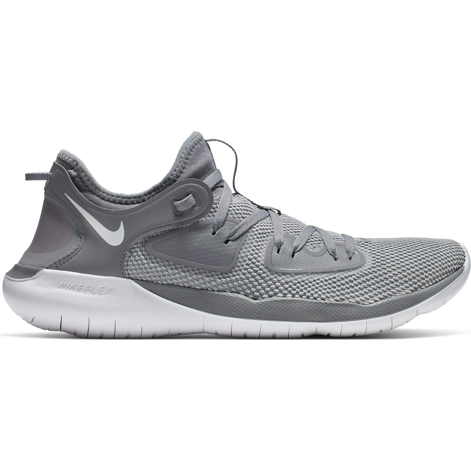 Nike flex run mens | Shipped Free at Zappos