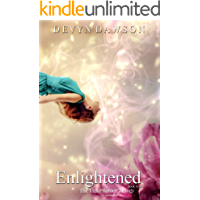 Enlightened : Light Tamer Novel (The Light Tamer Trilogy Book 2)