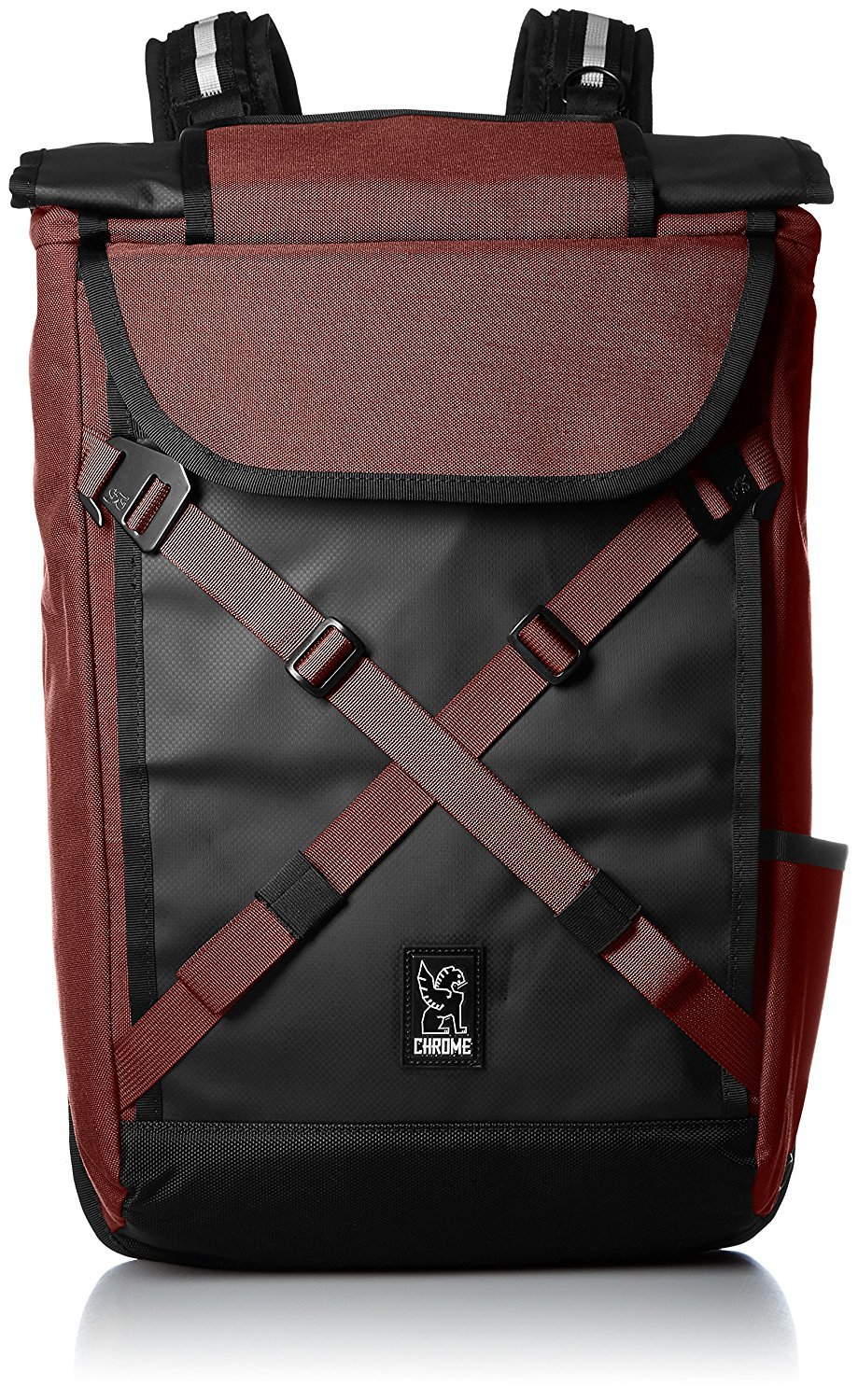 Chrome BG-190-BRIK Brick 25L Bravo 2.0 Backpack