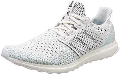 adidas Ultraboost, Scarpe da Trail Running Uomo: Amazon.it