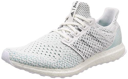 Adidas Ultraboost, Zapatillas de Entrenamiento para Hombre