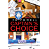 Captain's Choice