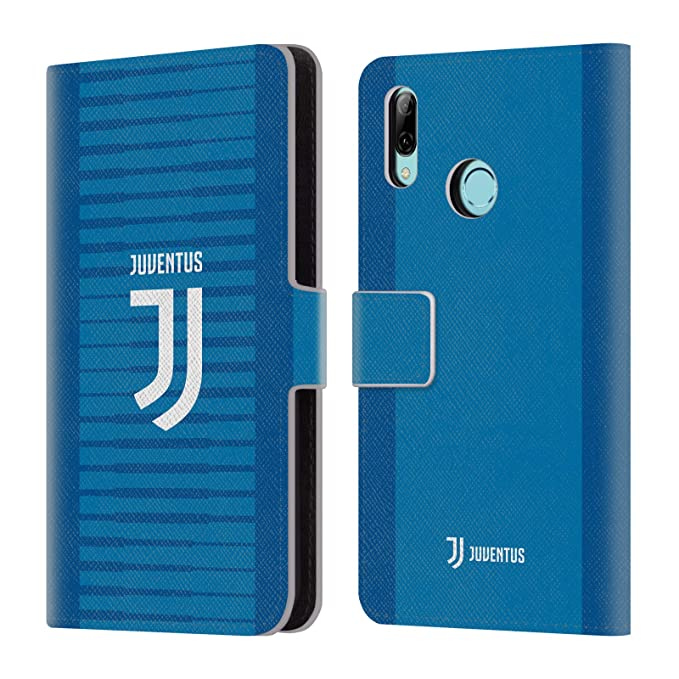 buy online 50b9a 03fdb Amazon.com: Official Juventus Football Club Third Goalkeeper ...