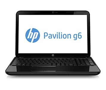 Wifi driver for windows 7 64 bit hp pavilion g6
