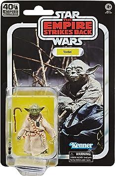 figurine stars wars 30 cm maitre yoda