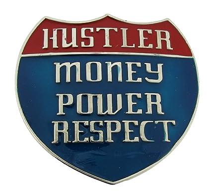 Information not hustler of money sorry, that
