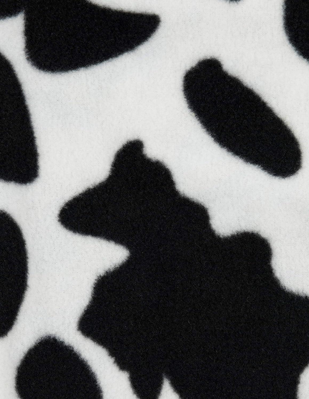 2-14 Years Leveret Kids /& Toddler Pajamas Boys 2 Piece Pjs Set Cotton Top /& Fleece Pants Sleepwear
