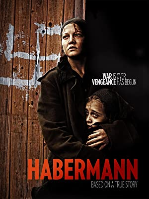 Amazon com: Watch Habermann | Prime Video