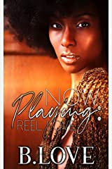 Now Playing: Reel Love Kindle Edition