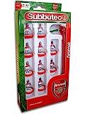 Subbuteo Arsenal Team Box Set