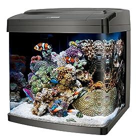 Coralife BioCube