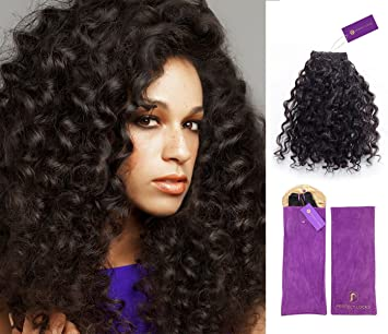 Amazon curly virgin hair weave by perfect locks sew in curly virgin hair weave by perfect locks sew in remy human hair weave pmusecretfo Image collections