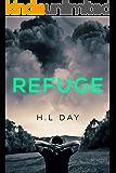 Refuge: (Fight for Survival Book 1)