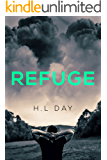 Refuge: (Fight for Survival Book 1)