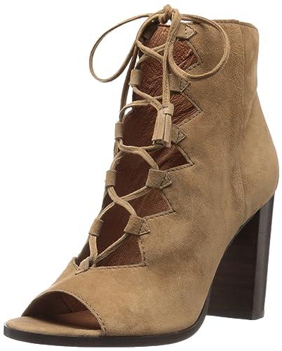 Frye Women's 'Gabby' Ghillie Sandal pDrBFRYt