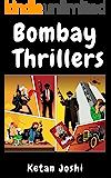 Bombay Thrillers