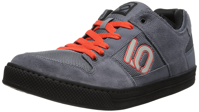 Five Ten MTB-Schuhe Freerider Grau Gr. 44